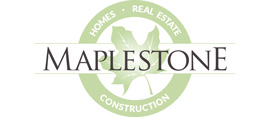 Maplestone Construction - Custom Building and Remodeling